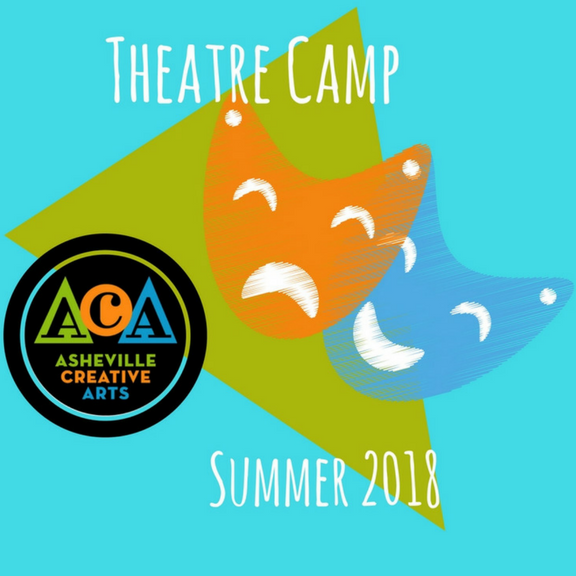 offering acting, puppetry, movement and more summer 2018