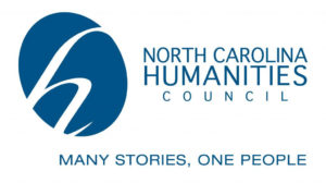 funding for children's theater and family friendly things to do in Asheville provided by the NC Humanities Council
