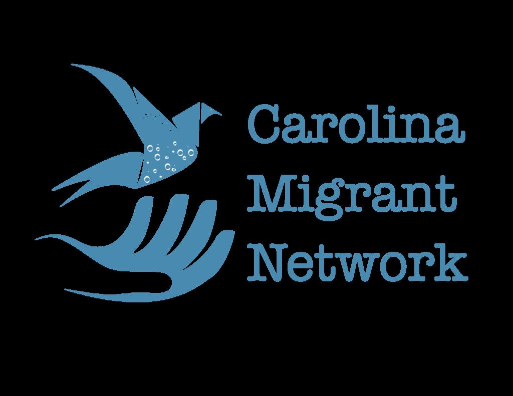 Carolina Migrant Network